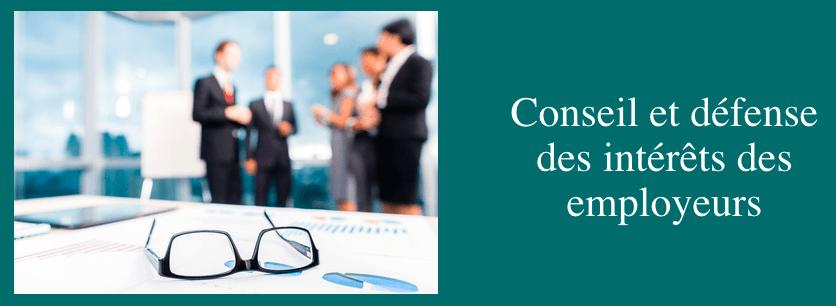 avocat-droit-travail-conseils-juridiques-defense-entreprise