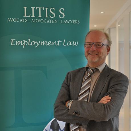 Avocat sp cialis en droit du travail et droit social - Cabinet d avocat specialise en droit du travail ...